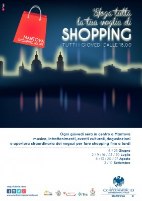 LOCANDINA_SHOPPING-NIGHT-MN