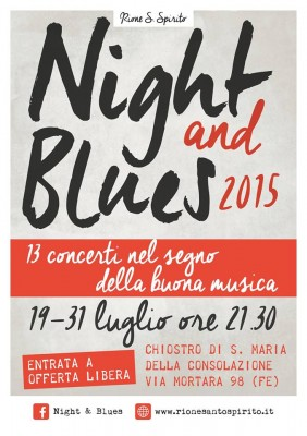 night-blues15 (2)