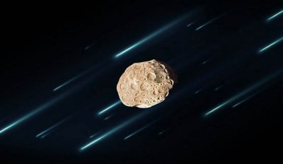 asteroide 1