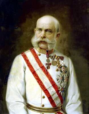 franz_joseph_of_austria_1910_old1