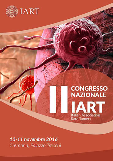 iart2016_preview