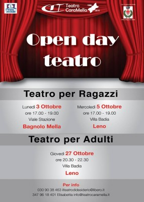 open-day-2016