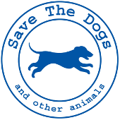 save-the-dogs