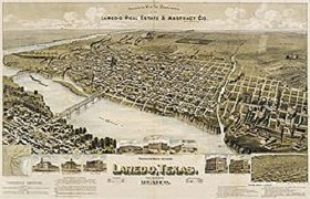 old_map-laredo-1892